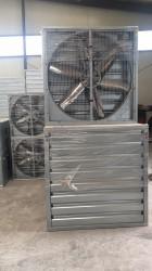 济南重锤式上式电机